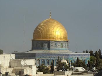 Mesquita de Omar