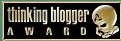 Honors From Other Bloggers
