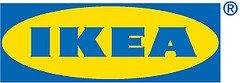 [ikea+logo.jpg]