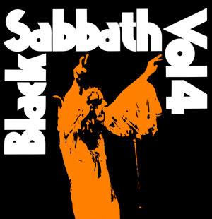 http://3.bp.blogspot.com/_IGBCXWQJmPc/SOLw8e2197I/AAAAAAAAABw/u3fX-kLWccc/s320/AlbumCovers-BlackSabbath-Vol4(1982).jpg