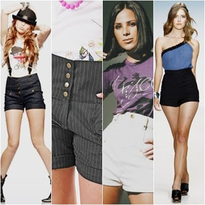 http://3.bp.blogspot.com/_IGDxW7Odjw8/TOCLQRFyyhI/AAAAAAAAAD0/ACXEqb11pHk/s1600/shorts+cintura+alta.jpg