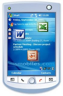 Microsoft+Office+para+Celular Microsoft Office para Celular