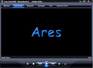 Ares+Ultra+3.5.0.0 Ares Ultra 3.5.0.0