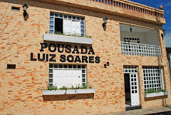 Pousada Luiz Soares