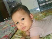 Adam - 6 bulan