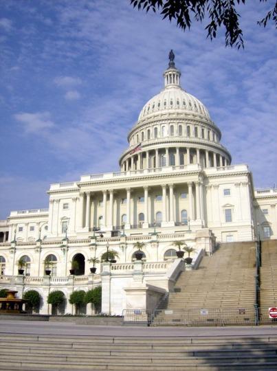 Capitoliul