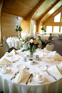 We Hope To Keep You Posted On Other Beautiful Liberty Weddings As The Season Progresses Look For More Pictures Of Mountain Dressed And