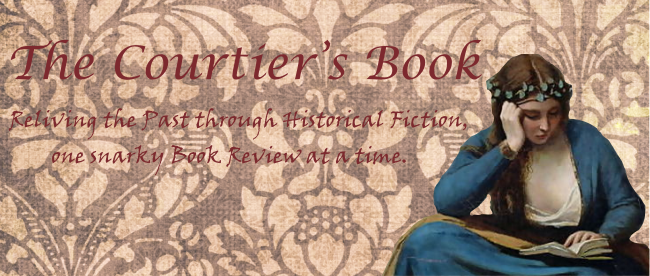 The Courtier's Book