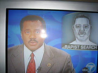 Is This The Worst Police Sketch Ever Pic Bodybuildingcom Forums