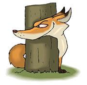 Fianna Failure Fox