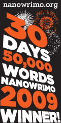NanoWinner09