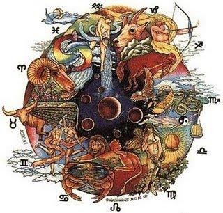 Ketahui Kondisi Percintaan melalui Teropong Zodiak