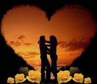Bagaimana Perjalanan Cintamu 2011