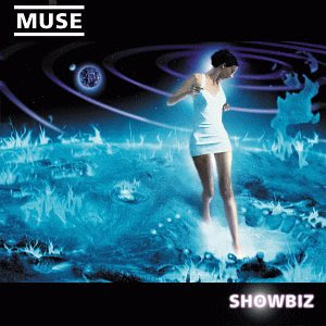 Covers από CDs - Σελίδα 2 Muse+-+Showbiz