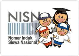 DATA NISN SISWA TAHUN PELAJARAN 2013-2014