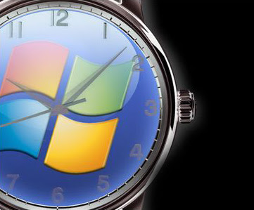 w7rc speed Velocizzare Windows e ottimizzare le prestazioni del PC