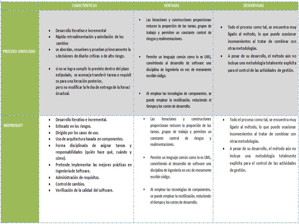 iso iec 15408-1 2009 pdf
