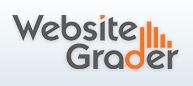 WebsiteGrader
