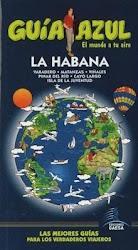 Guías de la Habana