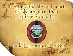 Nuestro Cafe