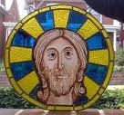 Jesus, Thirteenth Century