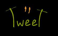 TWEET HEADWEAR
