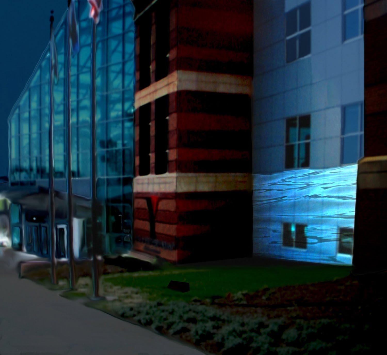 http://3.bp.blogspot.com/_II62nnF8Vmg/S_CXirkqPHI/AAAAAAAADps/C5H6Pk-dTjw/s1600/Flood-YMCA_VFuchs.jpg