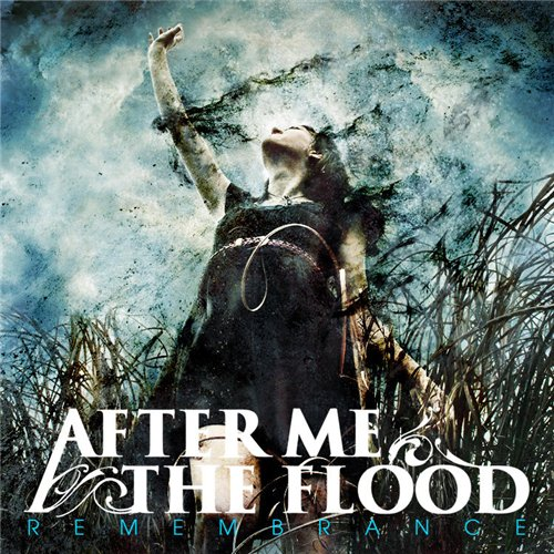 After Me The Flood