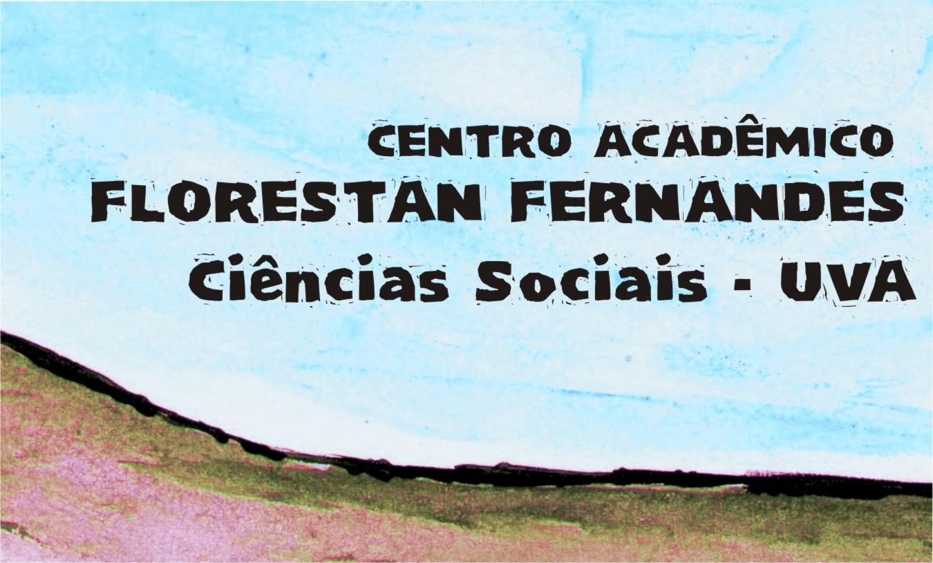 C.A. Florestan Fernandes