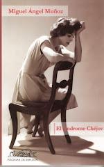 El síndrome Chéjov (2006)