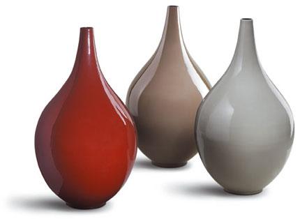 Quimica fundamentos de materiales en ingenier a for Jarrones de decoracion modernos