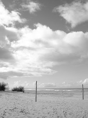 playa villa gesell