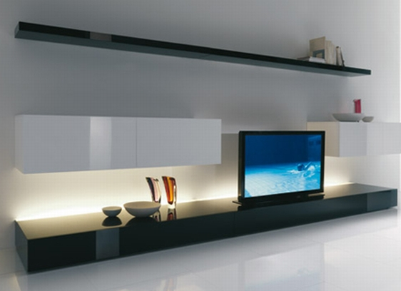 modern home decorating home decorating modern tv room home design shows on tv home and landscaping design