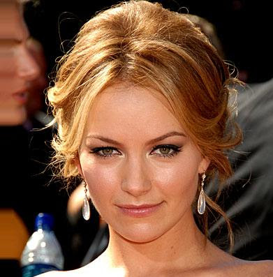prom hairstyles for long hair up. Long Hair Prom Ideas Hair is