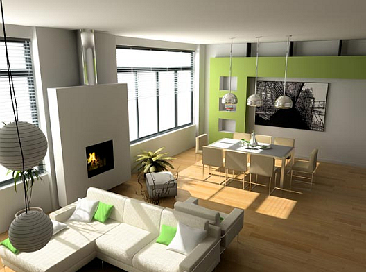 Cool Cheap Apartment Decorating Ideas