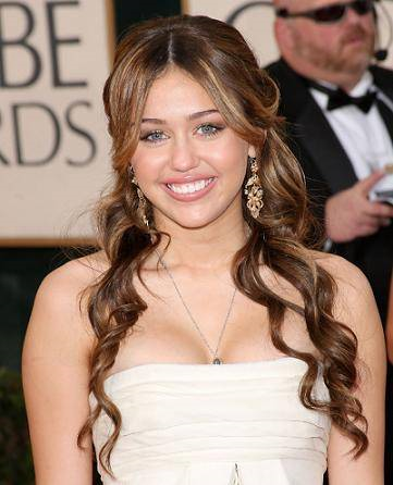 Curly Long Hair, Long Hairstyle 2011, Hairstyle 2011, New Long Hairstyle 2011, Celebrity Long Hairstyles 2129