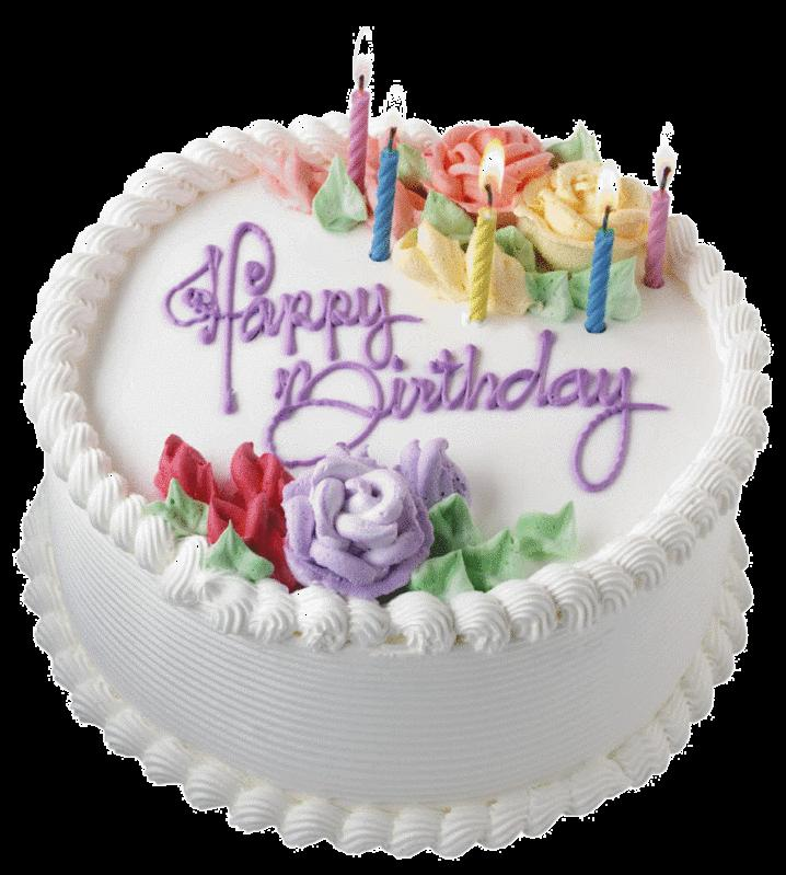 Remarkable Birthday Cake Decorating Ideas 718 x 799 · 72 kB · jpeg