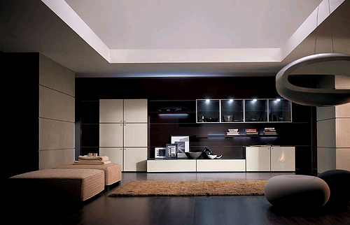 Home Design Gallery