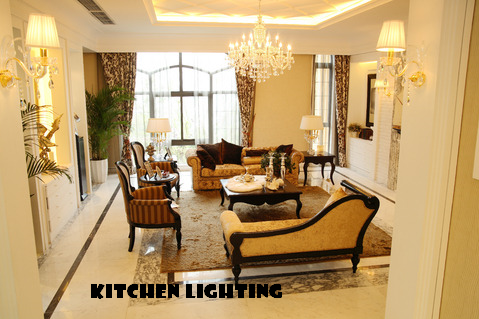 Living Room Lamps on Living Room Lighting Ideas Modern Living Room Lighting Ideas Living