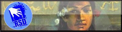 10 afirmações curiosas sobre Paul Gauguen