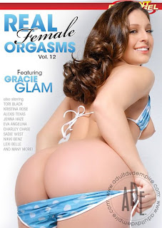 Real Female Orgasms 12 XXX (2010)  xnxx.com