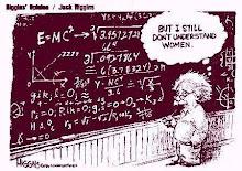 Einstein Genius ...