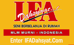 House of IFA Dahsyat.COM