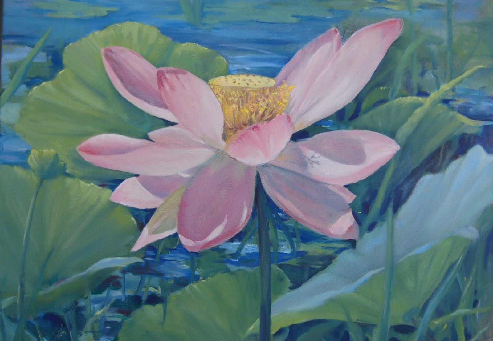 http://3.bp.blogspot.com/_IJHbUAyUoX4/TBgYYp_WFKI/AAAAAAAAAI4/gEln32dQdvA/s1600/paintings+013.JPG