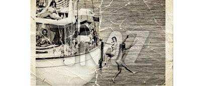 Ver Tema Difunden Foto De Kennedy Rodeado Mujeres Desnudas