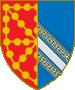 Dinastia de Champaña (1234-1274)