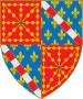 Dinastia de Evreux (1328-1425)