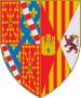 Dinastia Trastámara (1425-1479)