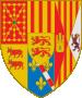 Dinastia de Foix (1479-1483)