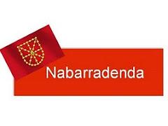 Nabarra Denda